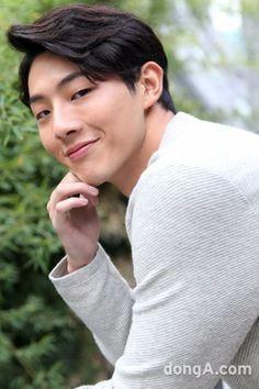 Actors Male, Asian Actors, Korean Actors, Actors & Actresses, Ji Soo Nam Joo Hyuk, Ji Soo Wallpaper, Ji Soo Actor, Liar And His Lover, Park Ji Soo