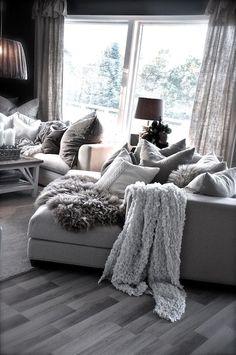 Home-Styling | Ana Antunes: Sunday Inspiration * Inspiração de Domingo