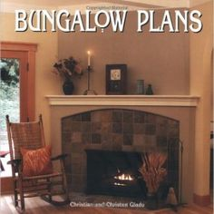 1000 Images About Craftsman Bungalow Floor Plans On