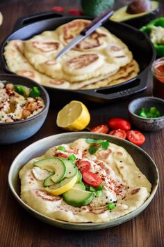 Food for thought: Πίτες για σουβλάκι Tacos, Mexican, Ethnic Recipes, Food, Essen, Meals, Yemek, Mexicans, Eten