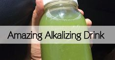 This is one of my favorite juice recipes. It's light and hydrating. I get super energized after drinking this. Benefits include: anti-inflammatory effects, alkalizing properties, and anti-oxidant properties. Cucumbers contain silica, which is a trace mineral that is beneficial in promoting growth and maintenance of connective tissue like collagen and elastin. Another benefit of this …