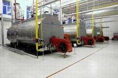 Standardized Three Pass Hot Water Boiler - China oil fired boiler gas fired boiler, kinglli Gas Boiler, Water Boiler, Qingdao, Gas Fires, China, Train, Hot, Strollers, Porcelain