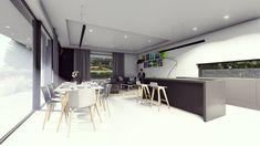 Table, House, Furniture, Home Decor, Homemade Home Decor, Home, Mesas, Haus, Home Furnishings