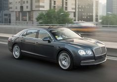 Bentley Chauffeur Cars In London Tour Car Shoot Pinterest - Bentley chauffeur