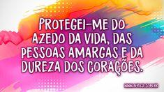 Protegei-me