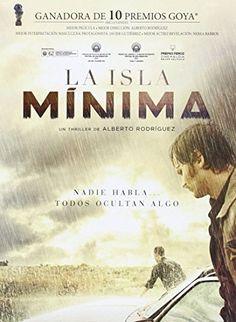 Movies To Watch, Movie Tv, Books, Movie Posters, Amazon, Islands, Livros, Libros, Film Poster