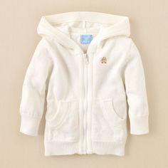 Newborn Clothes | Infant Clothing | The Children's Place