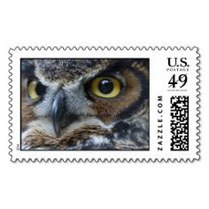 >>>best recommended          Owl Eyes Stamp           Owl Eyes Stamp We have the best promotion for you and if you are interested in the related item or need more information reviews from the x customer who are own of them before please follow the link to see fully reviewsThis Deals          ...Cleck Hot Deals >>> http://www.zazzle.com/owl_eyes_stamp-172295951489975138?rf=238627982471231924&zbar=1&tc=terrest
