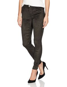 skinny jeans for teen girls cheap CLICK Visit link above for more options High Fashion, Fashion Beauty, Stylish Jeans, Black Jeans, Velvet, Skinny Jeans, Ankle, Cotton, Pants