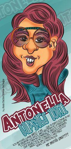 #caricature #caricatura #hipster #indie #ilustración #illustration #personaje #peaceandlove #artwork #digital #drawing #dessin #retro #vintage #buenosaires #juancarlosnieves #argentina #historieta #character #characterdesign #rostro #cartoon #color #music #musica