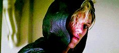 GIF jamie campbell bower city of bones, PERFECTION