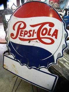 Vintage pepsi image by Illusionsblings on Photobucket