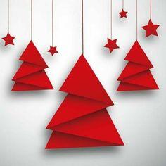 Tudo para decoração de Natal
