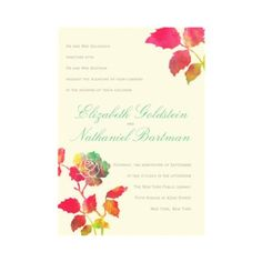 #wedding #invitations