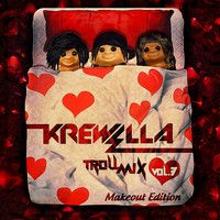 Krewella - Troll Mix Vol. 3  Makeout Edition by Thissongissick.com on SoundCloud