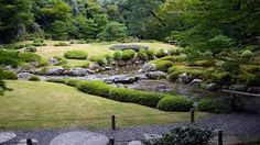 Image result for murin an garden