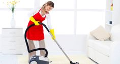Renowned Maid Service by #NeatCleaningServices in #Chicago #Illinois #USA
