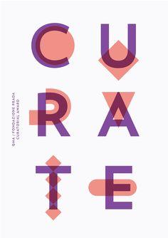 Typographic 2