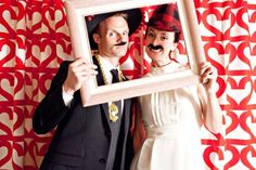 Wedding-Photo-Booth