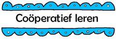 cooperatief leren: Werkvormen