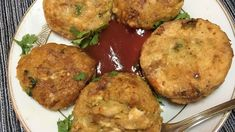 Chicken Aloo Kabab Recipe in Urdu Pakistani (2018) Healthy Food Recipes