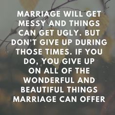 Fantastic happy marriage are offered on our site. Read more and you wont be sorry you did. Save My Marriage, Marriage Relationship, Happy Marriage, Marriage Advice, Love And Marriage, Positive Marriage Quotes, Quotes About Marriage, Marriage Verses, Marriage Retreats
