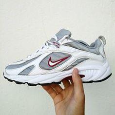"""reputable site 2e333 64337 𝘧𝘧𝘪𝘣𝘰𝘯𝘢𝘤𝘤𝘪 🇫🇷 on Instagram """"🚷SOLDVENDU🚷 - Nike Xccelerator  TR 2008 size  us9 uk8 eur42.5 cm27 no OG box DM for more info deadstock  ..."""