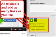 5 Ways to Brand Your New YouTube Profile via Social Media Examiner