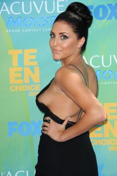 Cassie Scerbo nude side boob and naked uncensored photos can be seen here  http://www.famousnakedcelebrities.com/movie-stars/cassie-scerbo-nude-side-boob-and-sexy-pics/