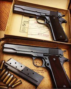 Get colt 45 HD Wallpaper [] ivuyua-wall. Weapons Guns, Guns And Ammo, Rifles, Colt 45 1911, Shooting Guns, Fire Powers, Home Defense, Revolver, Tactical Gear