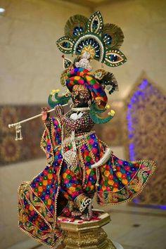 Untitled Radha Krishna Holi, Krishna Leela, Jai Shree Krishna, Radha Krishna Images, Lord Krishna Images, Krishna Art, Radhe Krishna, Shree Krishna Wallpapers, Radha Krishna Wallpaper