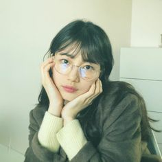 Suzy Instagram, Instyle Magazine, Cosmopolitan Magazine, Kim Woo Bin, Bae Suzy, William Kate, Korean Actresses, Asian Actors, Girl Crushes