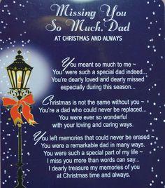 ❤️ Dad ....