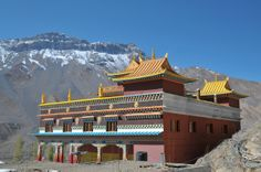 #Holiday India #Tour and #Travel | kinnaur and lahaul spiti #tour package | lahaul spiti tour package Toutist Places TOUTIST PLACES : PHOTO / CONTENTS  FROM  IN.PINTEREST.COM #TRAVEL #EDUCRATSWEB