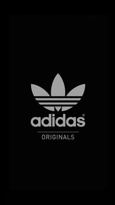 Adidas Wallpaper Brands Other Wallpapers) – HD Wallpapers Adidas Iphone Wallpaper, Nike Wallpaper, Wallpaper Backgrounds, Adidas Backgrounds, Handy Wallpaper, Gold Adidas, Adidas Originals, The Originals, Dope Wallpapers
