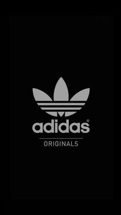 Adidas Wallpaper Brands Other Wallpapers) – HD Wallpapers Puma Wallpaper, Handy Wallpaper, Tumblr Wallpaper, Wallpaper Backgrounds, Adidas Iphone Wallpaper, Adidas Backgrounds, Gold Adidas, Dope Wallpapers, Adidas Originals