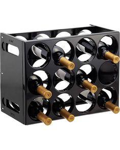Le Cellier Wine Rack