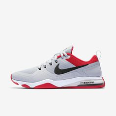 Nike Gear, Nike Store, Nike Originals and Ohio State Shoes, Nike Ohio State, Ohio State Buckeyes, Zero Shoes, Air Max Sneakers, Sneakers Nike, Nike Original, Nike Gear, Womens Training Shoes