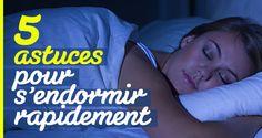 5-astuces-pour-s'endormir-rapidement