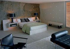dipingere-parete-alle-spalle-del-letto-3