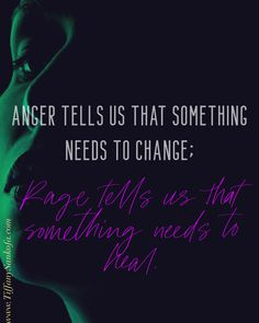 """Stay tuned for my upcoming blog: """"Anger v. Rage: How to use both well.""""  """"Anger tells us that something needs to change; Rage tells us that something needs to heal."""" - Tiffany Sankofa   #mentalhealth #therapist #sankofacounselingmd #angermanagement #ragebecomesher #rage #healing #wholeness #covidcoping Back On Track, Anger Management, Stay Tuned, Trauma, Perspective, Mental Health, Anxiety, Tiffany"""
