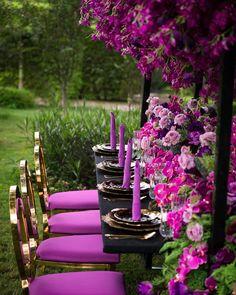 Dinning Table Centerpiece, Wedding Centerpieces, Wedding Favors, Wedding Decorations, Wedding Dinner, Elegant Wedding, Our Wedding, Dream Wedding, Wedding Planning Timeline