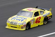 Nascar Race Cars, Indy Cars, Paint Schemes, Sport, Mopar, Juicy Fruit, Auto Racing, Dodge, Competition