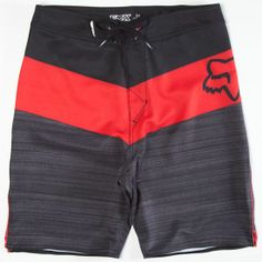 Delicious Drink Mens Beach Board Shorts Quick Dry Summer Casual Swimming Soft Fabric with Pocket
