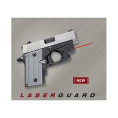 Sig Sauer P238 Series Polymer Find our speedloader now! http://www.amazon.com/shops/raeind