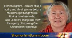 Discover Sacred Earth Traditions, Diverse Wisdom Streams & How to Reconnect with Nature & Your Ancestors Global Summit, Shamanism, Healer, Medicine, Prayers, Join, Horse, Wisdom, Education