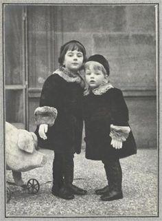 rgogopin: 1908
