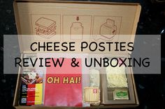 What cheese do you use to hide a horse? *Collaboration with Cheese Posties Horses, Cheese, Blog, Blogging, Horse