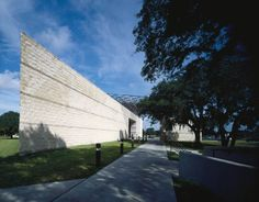 The University of South Florida Contemporary Art Museum displays multiple exhibitions each year and maintains the university's art collection of more than 5,000 art works. The museum is located on the #USF Tampa campus adjacent to  the College of the Arts.
