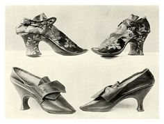 Pies De Zapatos Mejores Imágenes Y 130 2019 En Zapatos HpqtSwFFE